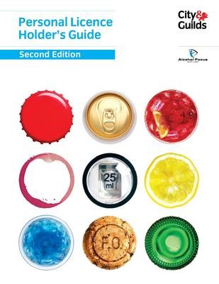 Personal Licence Holder's Guide - pr_235125
