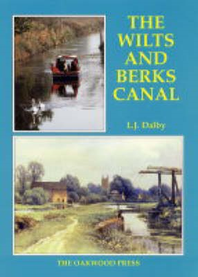 The Wilts and Berks Canal - pr_212113
