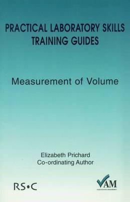 Practical Laboratory Skills Training Guides - pr_16384