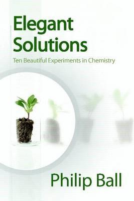 Elegant Solutions - pr_212139