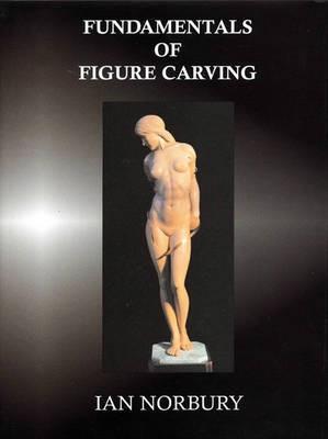 Fundamentals of Figure Carving - pr_16452