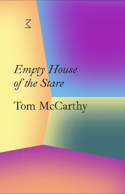 La Caixa Collection: Empty House of the Stare (Bilingual) -