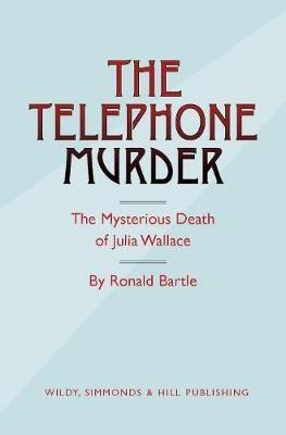 The Telephone Murder - pr_1726412