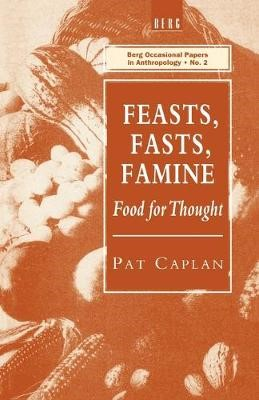 Feasts, Fasts, Famine - pr_16673