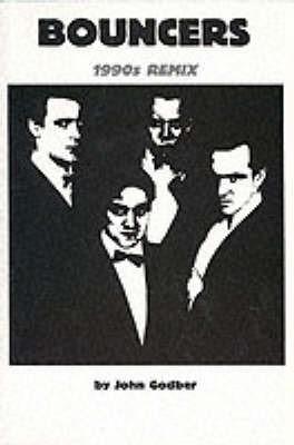 Bouncers (1990's Remix) - pr_237563