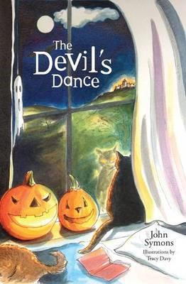 The Devil's Dance -