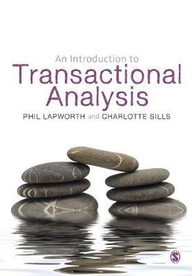An Introduction to Transactional Analysis -