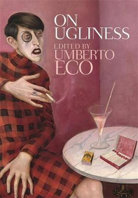 On Ugliness -