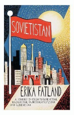 Sovietistan -