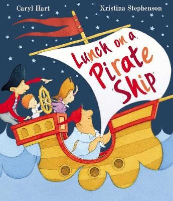 Lunch on a Pirate Ship - pr_121623