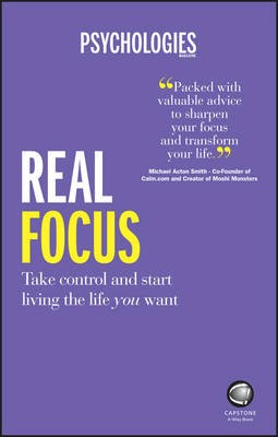 Real Focus - pr_102070