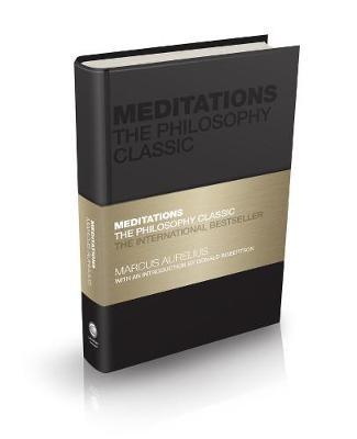 Meditations - pr_1720697