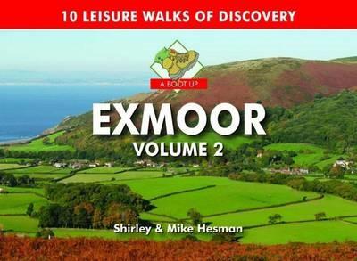 A Boot Up Exmoor - pr_219015