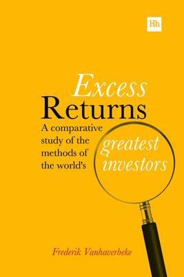 Excess Returns - pr_281401