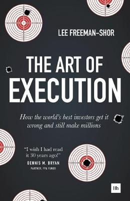 The Art of Execution -