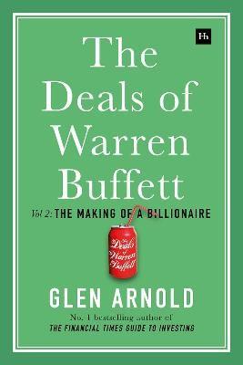 The Deals of Warren Buffett -