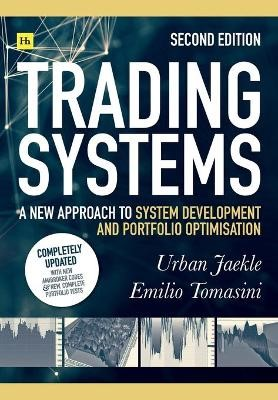 Trading Systems 2nd edition - pr_1720416
