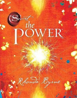 The Power - pr_151702
