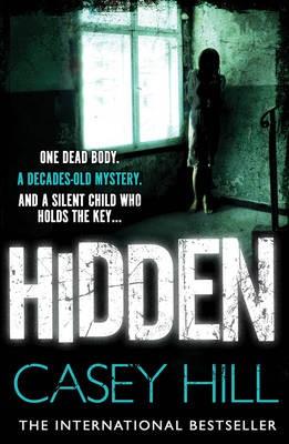 Hidden - pr_209821