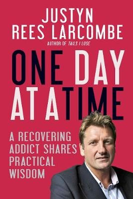 One Day at a Time -