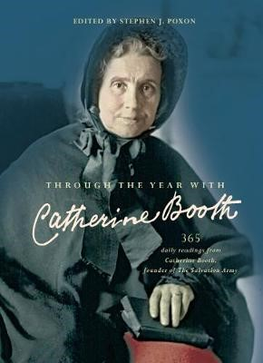 Through the Year with Catherine Booth -