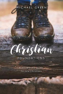 Christian Foundations -