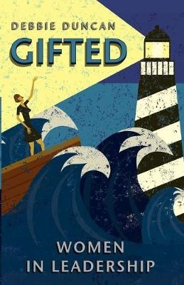 Gifted - pr_1700670