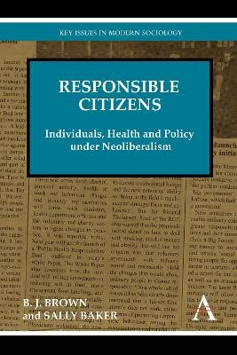 Responsible Citizens - pr_340217