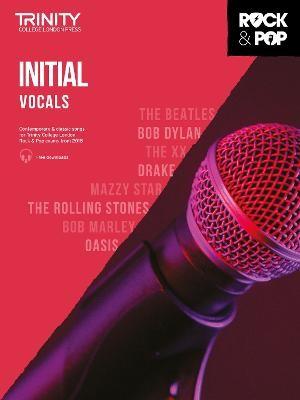 Trinity Rock and Pop Vocals Initial - pr_306773