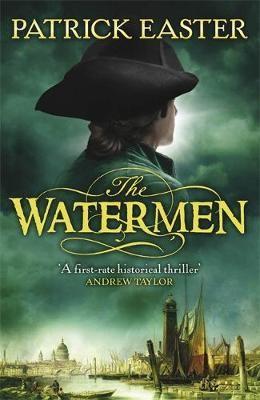 The Watermen -
