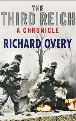 The Third Reich -