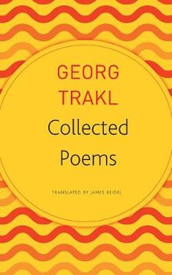Collected Poems -