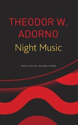 Night Music -