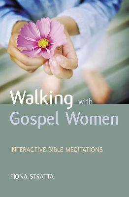 Walking with Gospel Women - pr_411889