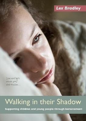 Walking In Their Shadow - pr_16156