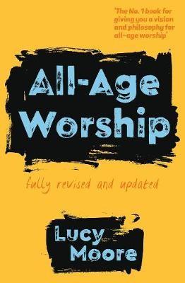 All-Age Worship - pr_429965