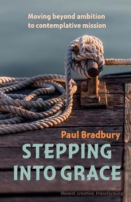 Stepping into Grace - pr_217200