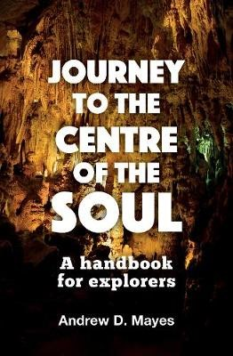 Journey to the Centre of the Soul - pr_236938
