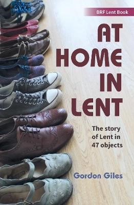 At Home in Lent -