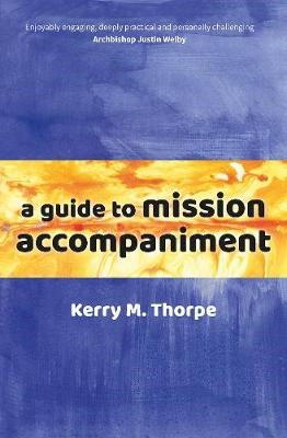 A Guide to Mission Accompaniment - pr_422856