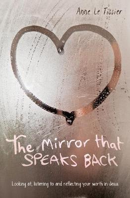 The Mirror That Speaks Back - pr_17274