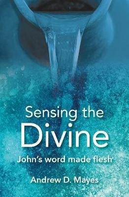 Sensing the Divine - pr_31230