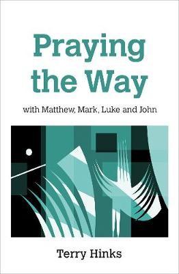Praying the Way - pr_246496