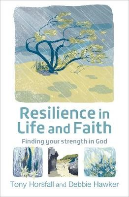 Resilience in Life and Faith - pr_38203