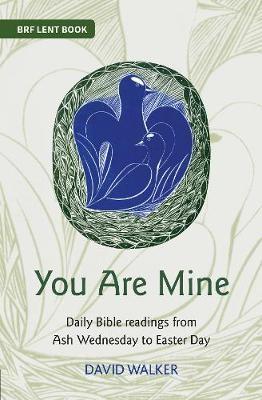 You Are Mine - pr_1701941