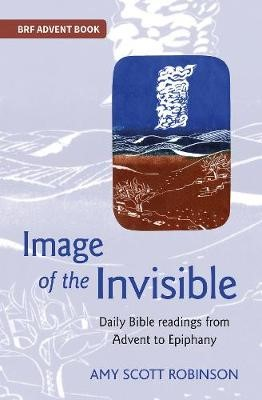 Image of the Invisible - pr_408966