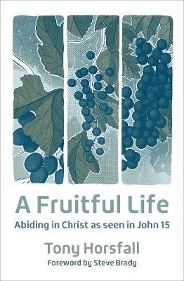 A Fruitful Life -