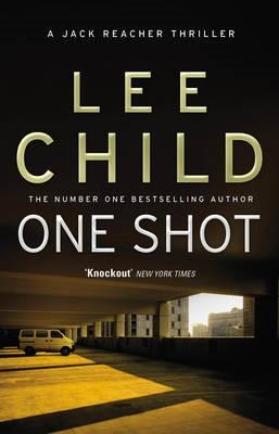 One Shot - pr_354736