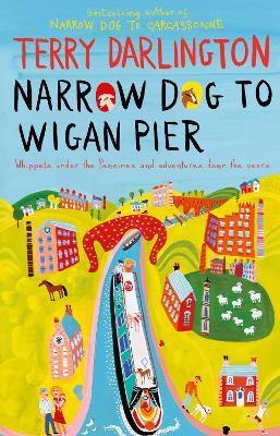 Narrow Dog to Wigan Pier - pr_119252