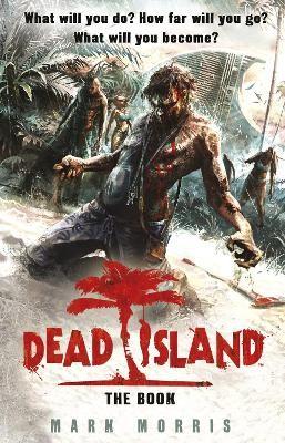 Dead Island -